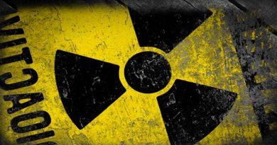 Cuáles son los Celulares que emiten más radiación? estos son!