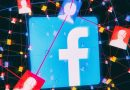 Facebook limitará el acceso de los desarrolladores a los datos de la cuenta