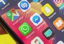 El cofundador de WhatsApp les dice a todos que eliminen Facebook