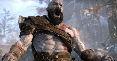 God Of War PS4 Trucos, consejos y guía para nuevos jugadores