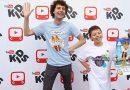 YouTube lanza una aplicación para niños con un mejor algoritmo para que sus hijos puedan evitar el contenido gráfico