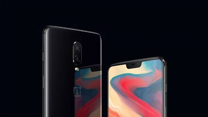 OnePlus-6-Front-and-Rear.jpg