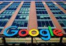 Google sabe aún más sobre su vida privada que Facebook