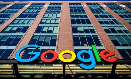 Google hackeado por propio empleado: vulnerabilidad encontrada