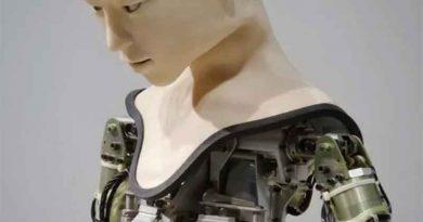 Pueden los robots conquistar el mundo
