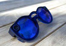 Snap soluciona otro problema importante con Spectacles