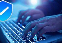 La aplicación Adware Doctor roba en secreto su historial de navegación y lo envía a China