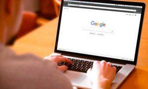 Para hacer que la web sea más segura, Google dice que las URL deben morir