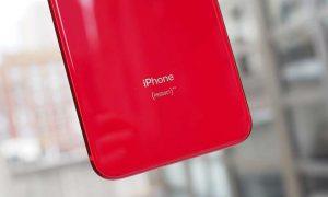 Nuevas fotos filtradas muestran el iPhone Xc de bajo costo de Apple