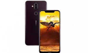 Nokia X7 lanzado con Snapdragon 710: precio, especificaciones