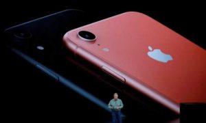Este es el nuevo iPhone más popular del mundo