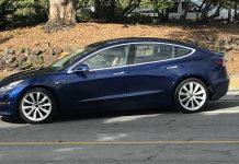 ¿Qué es un coche eléctrico y son adecuados para usted?
