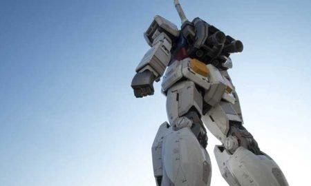 Descubre la amplia gama de robots disponibles en el mercado tecnológico actual