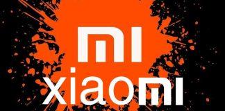 Xiaomi expertos en la fabricación de móviles de alta gama