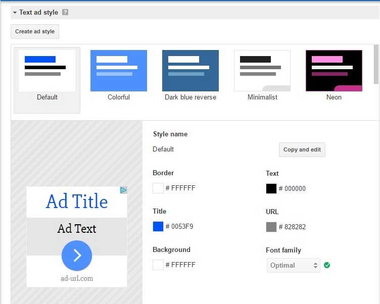 ¿Realmente puedes ganar dinero con Google AdSense?