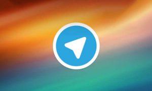 Telegram llega a la v5.0 con configuraciones optimizadas, perfiles rediseñados y más
