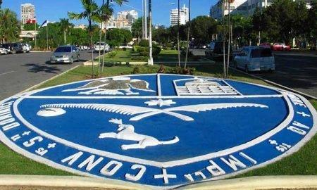 "Universidad Autónoma de Santo Domingo ""UASD"" La primera Universidad en las Americas"