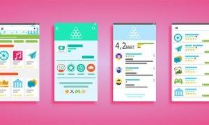 Android: 17,000 aplicaciones de Google Play Store están constantemente espiando a sus usuarios