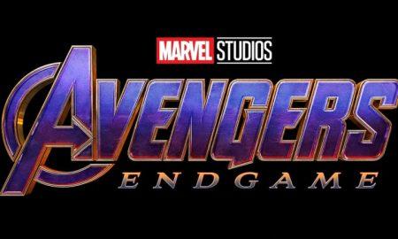 Marvel explica por qué demoró tanto en revelar el título Avengers: Endgame