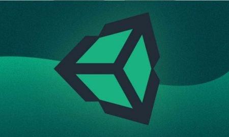 Aprende a hacer tus propios juegos como Fortnite por el precio que elijas