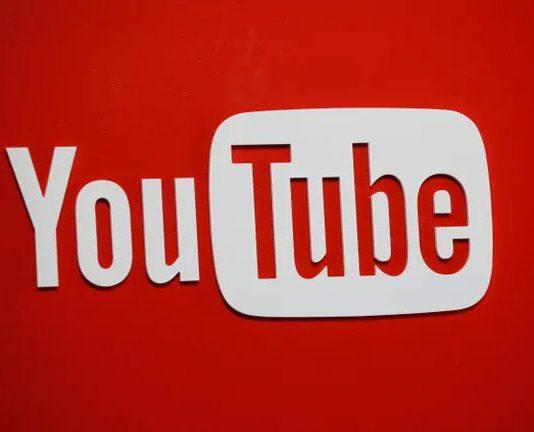 Las empresas detienen los anuncios de YouTube luego de los informes de la red de comentaristas pedófilos