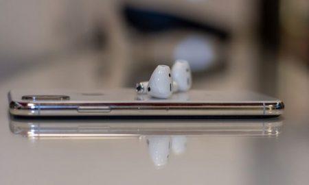 Científicos advierten que los dispositivos inalámbricos representan un riesgo de cáncer