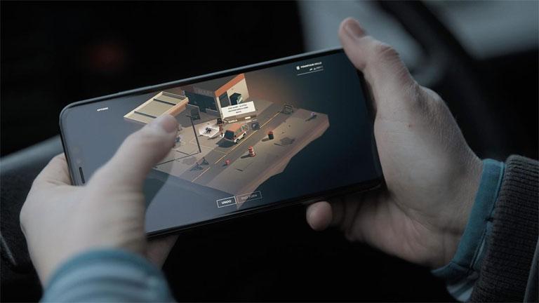 Apple Arcade: lo que sabemos sobre el nuevo servicio de suscripción de juegos