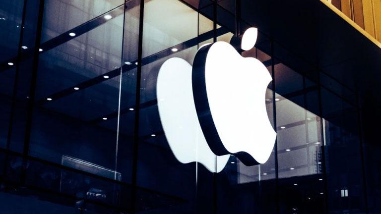 Apple está trabajando en una solución inteligente para evitar que los teléfonos plegables se rompan