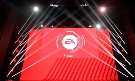 350 empleados de Electronic Arts fueron despedidos