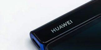 Huawei tiene su propio sistema operativo móvil listo en caso de que alguna vez necesite deshacerse de Android