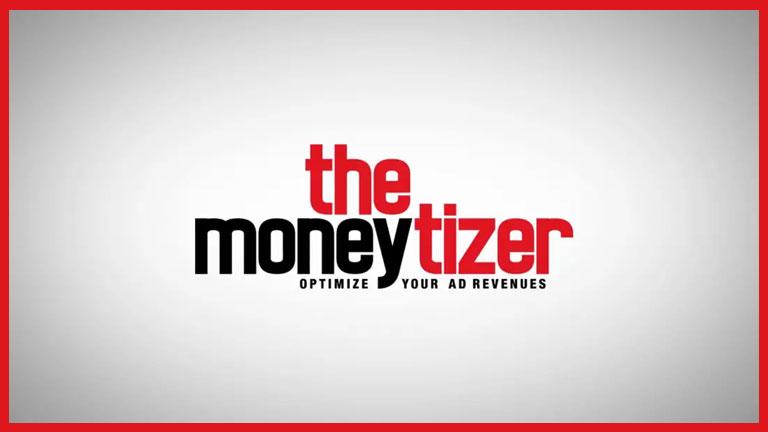The Moneytizer: una red de anuncios de rápido crecimiento para editores