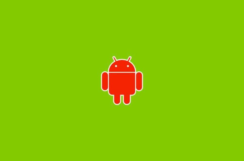 Estas son las características de Android Q que transformarán tu teléfono