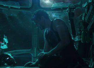 Los 10 Momentos más tristes de Avengers: Endgame