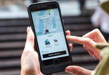 Los conductores de Uber son trabajadores independientes, no empleados, dice un abogado laboral federal