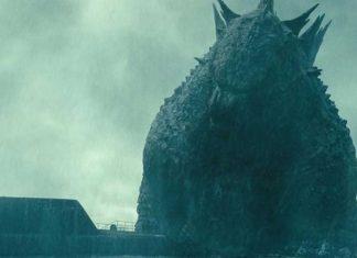 Godzilla: King of the Monsters (Revisión)