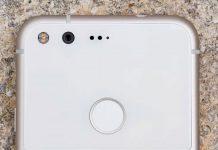 Google acepta pagar a los propietarios de teléfonos Pixel defectuosos hasta $500