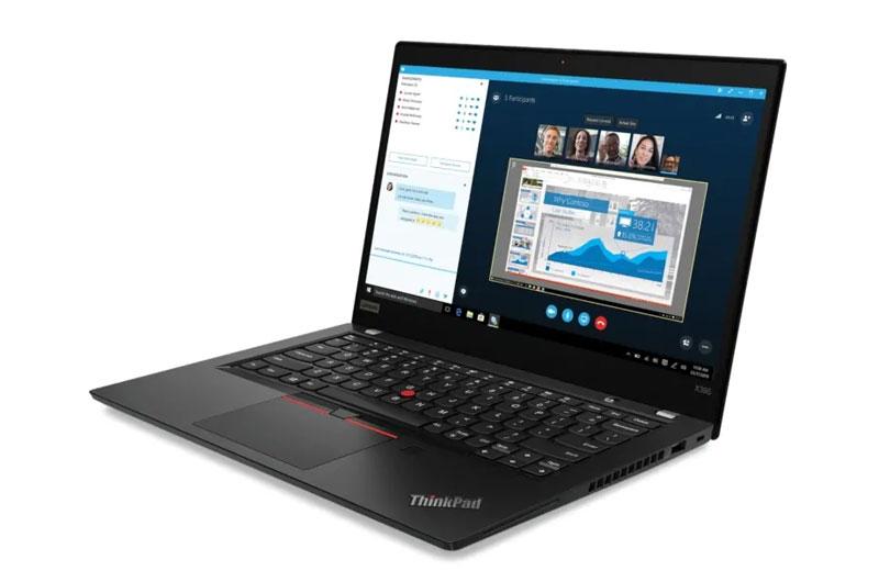 Lenovo ThinkPad X395 precio, especificaciones