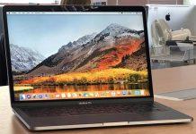 Investigador de seguridad detecta una vulnerabilidad de malware de MacOS que aún no está parchada