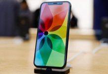 Cómo verificar si la pantalla de su iPhone es elegible para un reemplazo gratuito