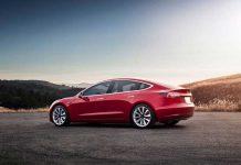 Las pérdidas de Tesla sugieren que podría no vivir para ver el mundo que creó