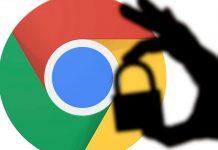 Google incorpora nuevas políticas de privacidad para mejorar las extensiones de Chrome