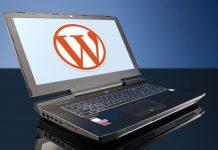 Los mejores plugins de WordPress del 2019