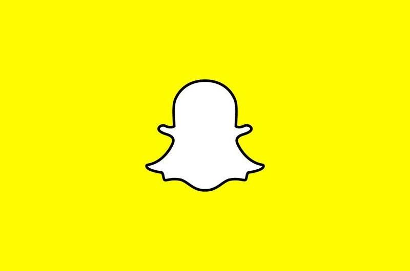 Los empleados de Snap han usado herramientas internas de Snapchat para espiar a los usuarios