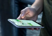 El software de bienestar digital de Google podría estar ralentizando los teléfonos Pixel