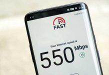 10 cosas que 5G puede hacer que 4G no puede