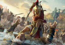 Assassin's Creed 2020 - Posible título, fecha de lanzamiento, juego y plataformas