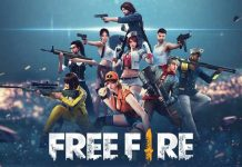 Free Fire Battle Royale generó $90 millones en el primer trimestre de 2019