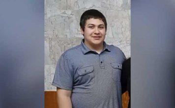 Un niño de 16 años recibió un disparo frente a su padre mientras trataba de vender su Xbox