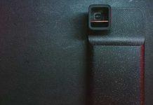 Los 4 mejores lentes de cámara para iPhone