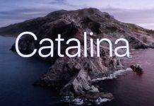 Cómo descargar e instalar el macOS 10.15 Catalina beta ahora mismo